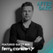 After Dark | Episode 3 - Ferry Corsten Guest Mix
