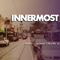 Innermost Travel 012 March @ DNA RADIO FM (ARG) - 2017.03.03 -  Host mix by Deepsec
