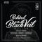Nemesis - Behind The Black Veil #090 Guest Mix (Arrab)