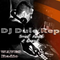 DJ Dule Rep for WAVES RADIO #3