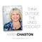 Karen Chaston : Live Love by Design