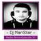 DJ Manstar - Wacky Radio Show #31