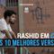 Escuta Essa 65 - Rashid em Crise