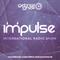 Gabriel Ghali - Impulse 372