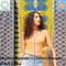 DanDana Episode 17 | W/ Yousra Mansour of Bab L'Bluz