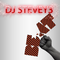 Dj Stevey3 - Njaanuary Beat.