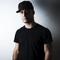 James Gutierrez January 2015 Mix Show