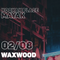 Waxwood /Birthday Party HPMayak dss 02082019