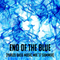 End Of The Blue(Yurizo Bass Music Mix '17 Summer)