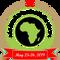 African Liberation Day 2019 w/ Ousainu Mbenga on We Act Radio