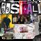 Musicália #89 - 10 Fev