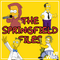 "The Springfield Files - THE REAL Episode 9 - Favourite ""Post-Golden Era"" Episodes"