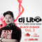 DJ LITO | Black is Back Vol.3