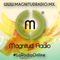Rockerslam - Marce Records