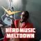Nerd Music Meltdown #19: O_Super