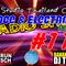 TRANCE & ELECTRONIC PODCAST 116 [Trance Mix]