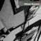 Sounds From NoWhere Podcast #068 - Oliver Kucera