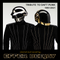 TRIBUTE TO DAFT PUNK 1993-2021 - selected and mixed by EFFER DEEJAY / 07 March 2021