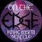2019.12.08 2/2 On The Edge KNHC 89.5FM