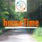 houseTime #4