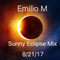 Sunny Eclipse Mix