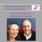 Debra Sofia Magdalene interviews Roy Sheppard - Freelancing & Referrals