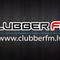 Maxietech - Rising Up @RadioCLUBBER.LV [Studio Mixtape] 21.09.12