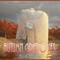 DJ VIP & Franco Rana : Autumn Grooves