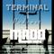 Terminal 1 Podcast - DJ AF Ft. DJ MADD