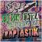 MK Ultra Featuring F.O.E - Traptastik