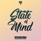 State of Mind #03