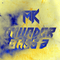 Thunderbass III