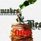 P&B Podcast 006 (Dubstep)