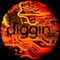 Damaja - Diggin'Radio Promo Mix