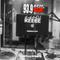 LIVE on 93.9 WKYS-FM Washington, DC 4-19-2019