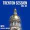 Trenton Session Vol. 82