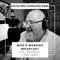 Mike's Breakfast Show - 17 10 2019
