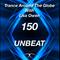 Trance Around The Globe With Lisa Owen EP 150  ( UNBEAT )