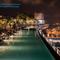 A Night Lounge Exploration (Ambient Techmix 35)
