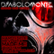 DJ DIABOLOMONTE SOUNDZ - HARDSTYLE REVOLTA MADE ME WHO I AM TODAY (JULY MIXTAPE 001 2018)