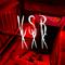 VSRKXK #46