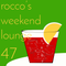 Rocco's Weekend Lounge 47