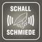 Live Set @ Schallschmiede's Winter Session 03.01.2015