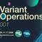 Luke Creed - Variant Operations 001