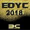 Barbara Cavallaro - EOYC 2018