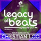 Legacy of Beats #017 (Guest Christian Loo)