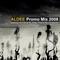 Aldee - Promo Mix (Spring 2008)