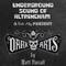 The Underground Sound of Altrincham - Dark Arts Guest Mix