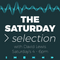 22-09-18 The Selection with Artwork Hair on Solar Radio & David Lewis