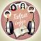 Podcast: Talpa Chi Legge 4.21 Vecchiaia